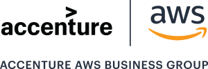 resized-Accenture-AWS-Group_Print_Color