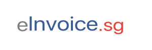 resized_eInvoice_logo