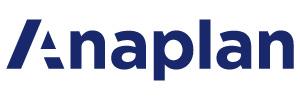 sp-anaplan-logo1