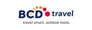 sp-bcd-logo1