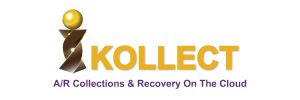 sp-kollect-logo1