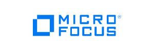 sp-microfocus-logo1