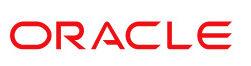 sp-oracle-logo1