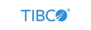 sp-tibco-logo1