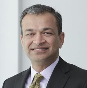 Sandip Gupta