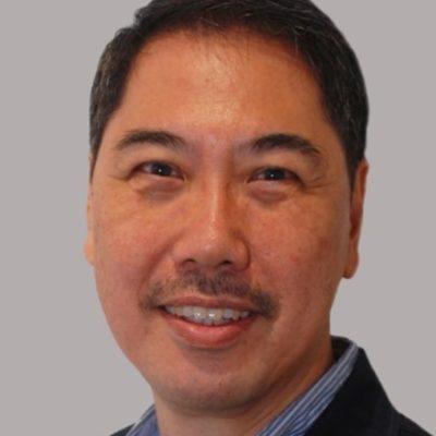 David Tay