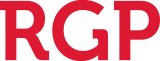 RGP_Logo_red_cmyk