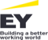 resized_EY_Logo_Beam_Tag_Stacked_EN