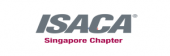 resized_ISACA Singapore Chapter Logo_131119